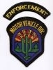 Arizona_Motor_Vehicle_Division-_Enforcement_Services.jpg