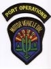 Arizona_Motor_Vehicle_Division-_Port_Operations.jpg