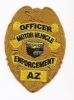Arizona_Motor_Vehicle_Enforcement-_Officer-_Badge.jpg