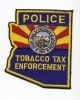 Arizona_Tobacco_Tax_Enforcement_Police-_Department_of_Revenue.jpg