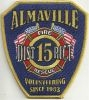 ALMAVILLE_FIRE_DEPARTMENT.jpg