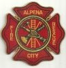 ALPENA_CITY_FIRE_DEPARTMENT.jpg