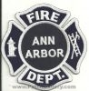ANN_ARBOR_FIRE_DEPARTMENT.jpg