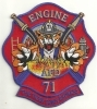 ARLINGTON_ENGINE_71-_TN.jpg