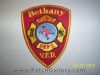 BETHANY_FIRE_DEPARTMENT.jpg