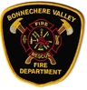 BONNECHERE_VALLEY_FIRE_DEPARTMENT.jpg