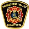 BONNECHERE_VALLEY_SEBASTOPOL_FIRE_DEPARTMENT.jpg