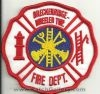 BRECKENRIDGE_WHEELER_TOWNSHIP_FIRE_DEPARTMENT.jpg