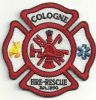 COLOGNE_FIRE_DEPARTMENT.jpg