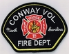CONWAY_FIRE_DEPARTMENT.jpg