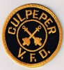 CULPEPPER_COUNTY_FIRE_DEPARTMENT.jpg