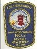 HOPE_HOSE_FIRE_DEPARTMENT__2_ASST__CHIEF_AND_CHIEF_PATCH-_NJ.jpg