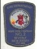 HOPE_HOSE_FIRE_DEPARTMENT__2_OFFICIER_PATCH-NJ.jpg