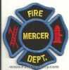 MERCER_FIRE_DEPARTMENT-OH.jpg