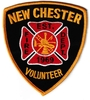 NEW_CHESTER_FIRE_DEPARTMENT-_NEW.jpg