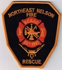 NORTHEAST_NELSON_FIRE_PROTECTION_DISTRICT.jpg