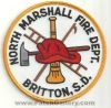 NORTH_MARSHALL_FIRE_DEPARTMENT.jpg
