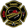 OAKES_FIRE_DISTRICT-_NEW.jpg