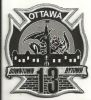 OTTAWA_FIRE_DEPARTMENT_ENGINE_132C_LADDER_13-_CAN.jpg
