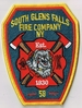 SOUTH_GLENS_FALLS_FIRE_DEPARTMENT.jpg
