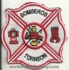 TORREON_FIREFIGHTERS-MEXICO.jpg