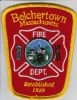 Belchertown_MA_Fire_Dept.jpg