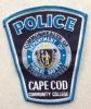 Cape_Cod_Community_College_Police.JPG