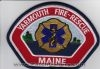 Yarmouth_Maine_Fire_Department~1.jpg