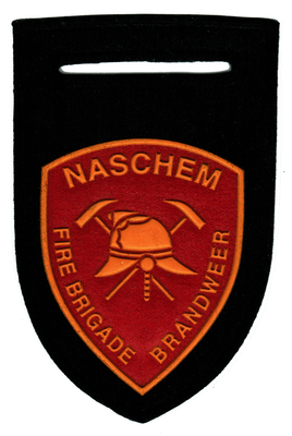 Naschem Fire