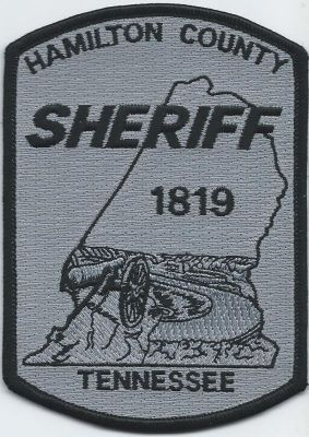 Image result for hamilton co sheriff tn swat patch